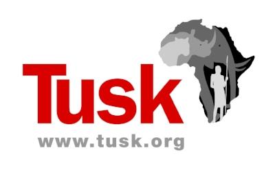 Tusk Logo - MASTER.jpg