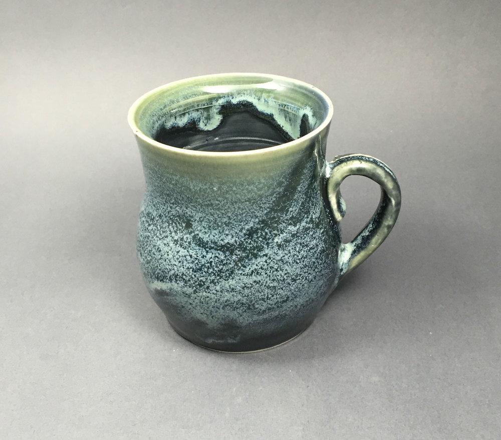 mugs_gallery_1.jpg