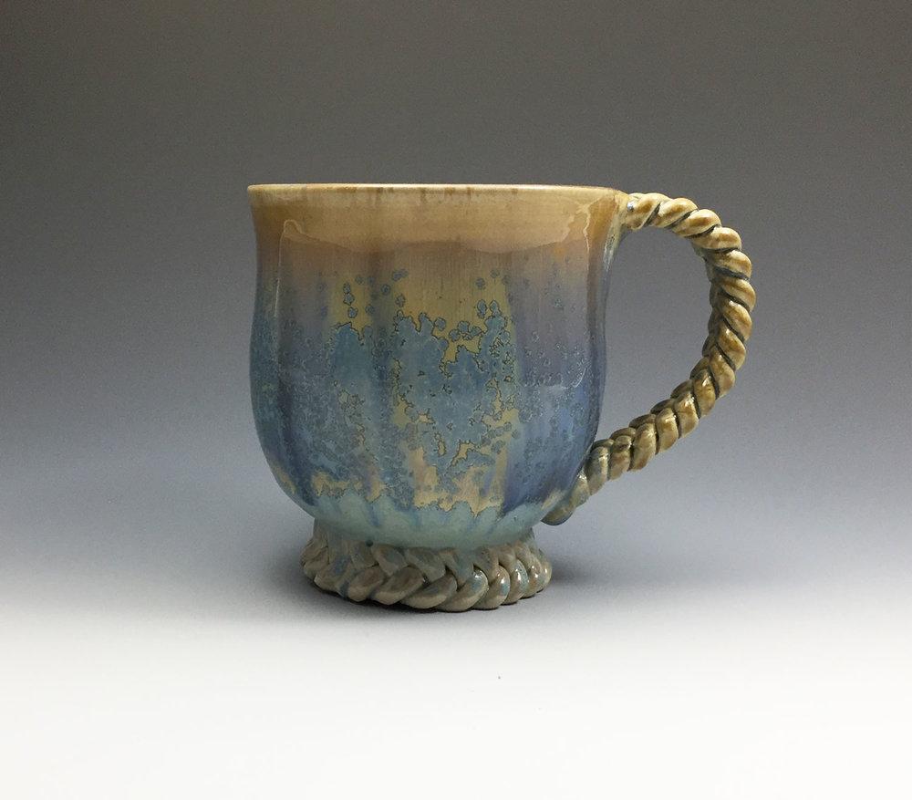 mugs_gallery_2.jpg