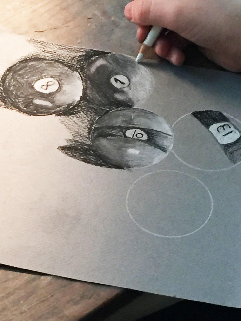 Child_draw.jpg