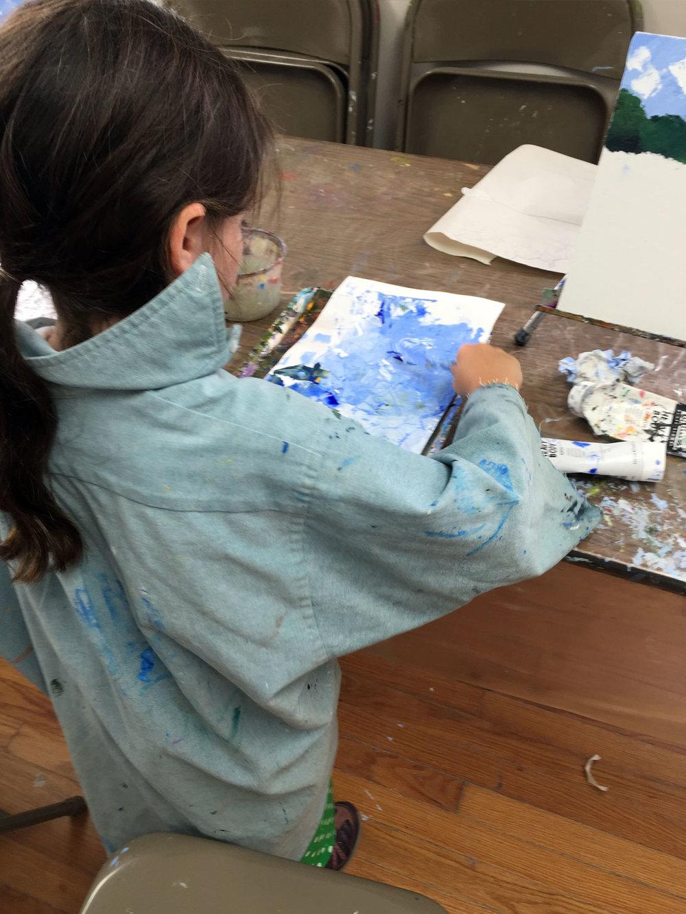Child_painting.jpg