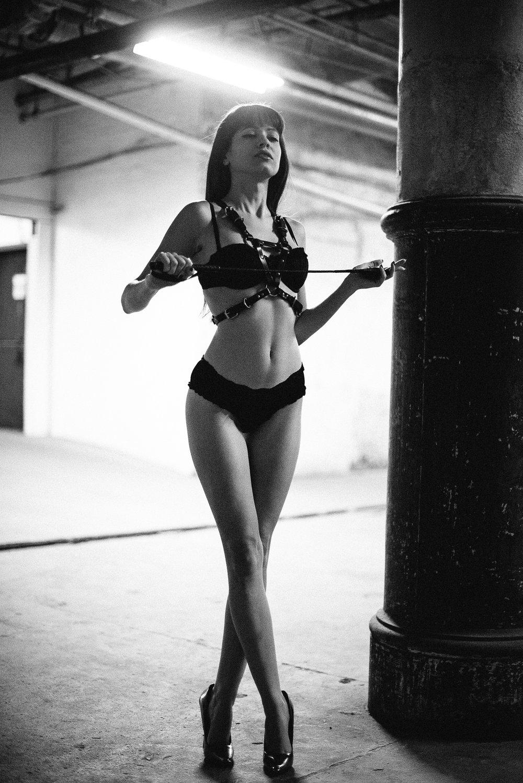 photographer Rob Black