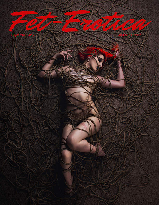 Fetish Cover Issue 9 sm.jpg