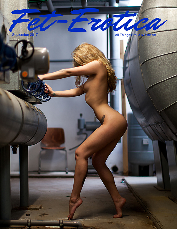 Erotica Cover Issue 9 sm.jpg
