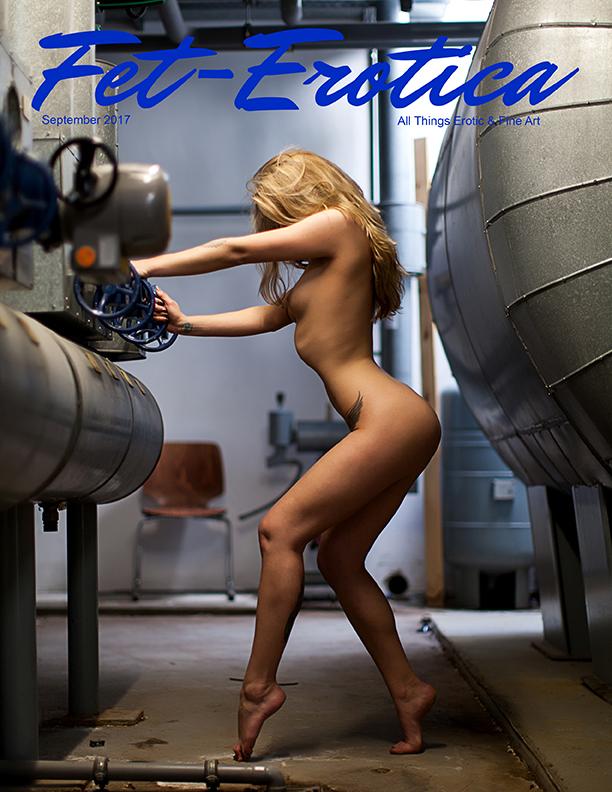 Erotica Cover Issue 9 sm.jpg