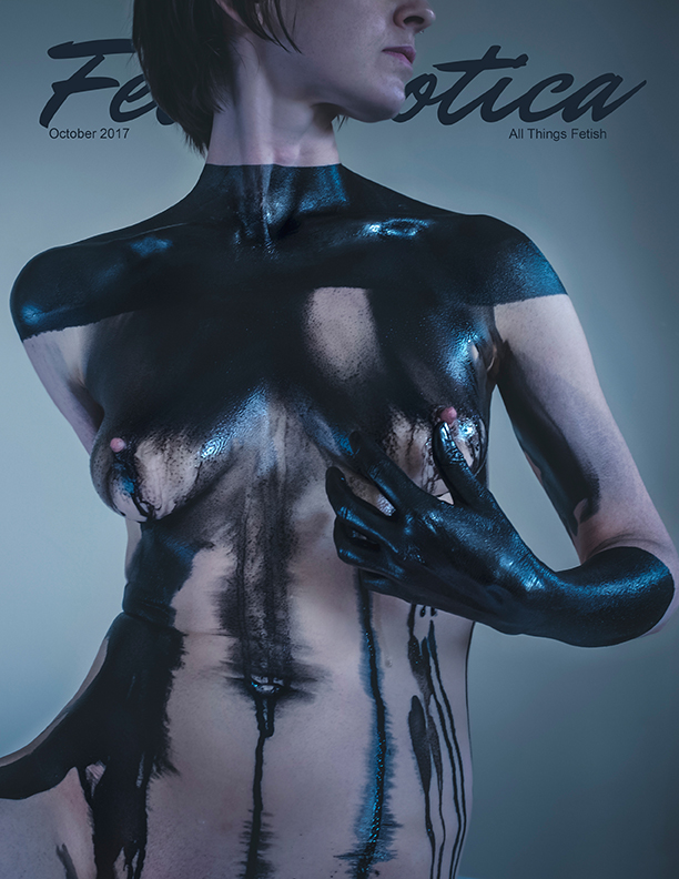 Fetish Cover Issue 10 sm.jpg