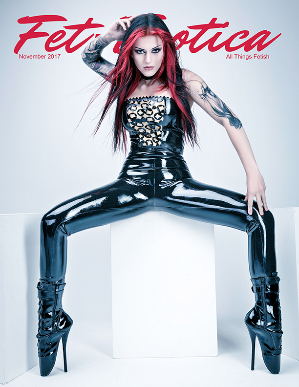 Mock 1 Fetish Cover Issue 11 sm.jpg