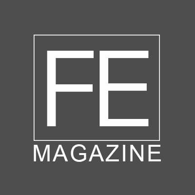 FE Magazine Logo.jpg
