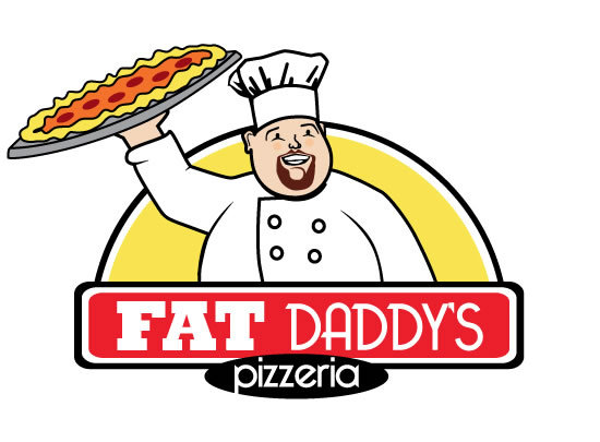 Fat Daddy's Pizzeria