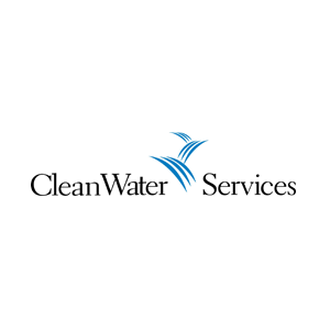 Copy of Clean Water Sevices