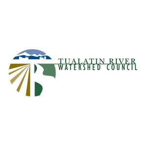 Tualatin River Watershed council