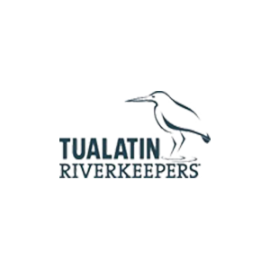 Tualitin River Keepers