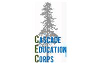 CEC-Logo-trans.png