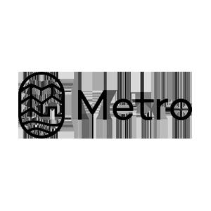tfa-metro-color.png
