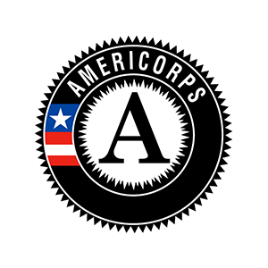 tfa-americorps-color.png