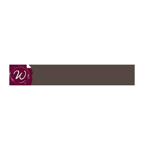 tfa-wcva-color-logo.png