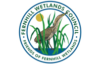 tfa-fernhlwc-logo.jpg