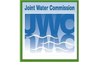 tfa-jwc-logo.png