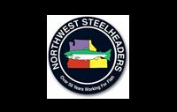 tfa-nwstlhdrs-logo.png