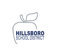 Hillsboro_School_District_logo.png