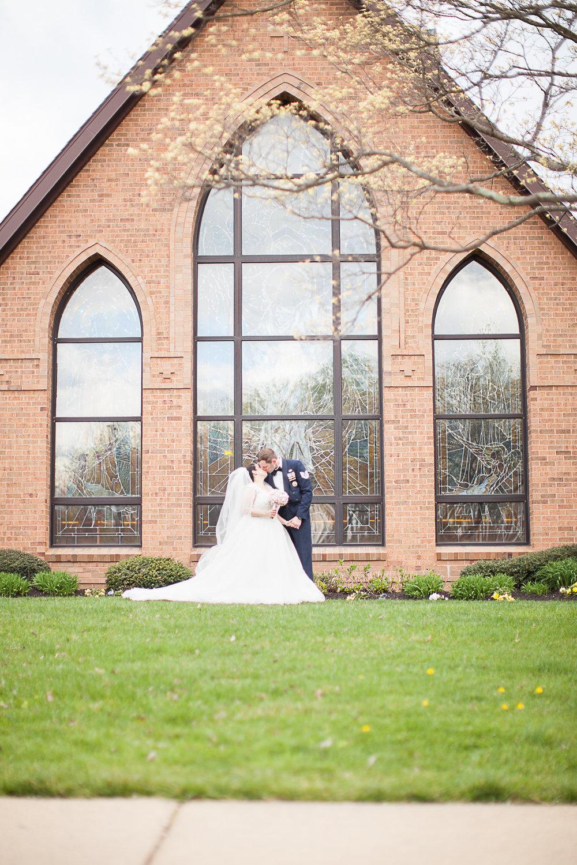 Jacci-Alan-Wedding-Kim-Pham-Clark-Photography-00.jpg