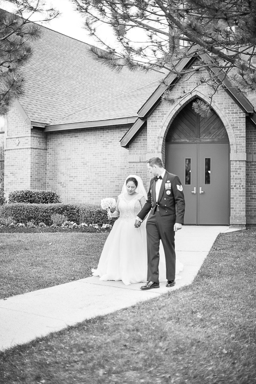 Jacci-Alan-Wedding-Kim-Pham-Clark-Photography-04.jpg