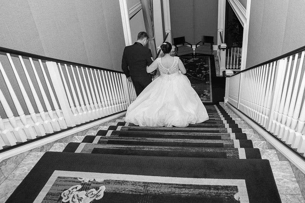 Jacci-Alan-Wedding-Kim-Pham-Clark-Photography-17.jpg