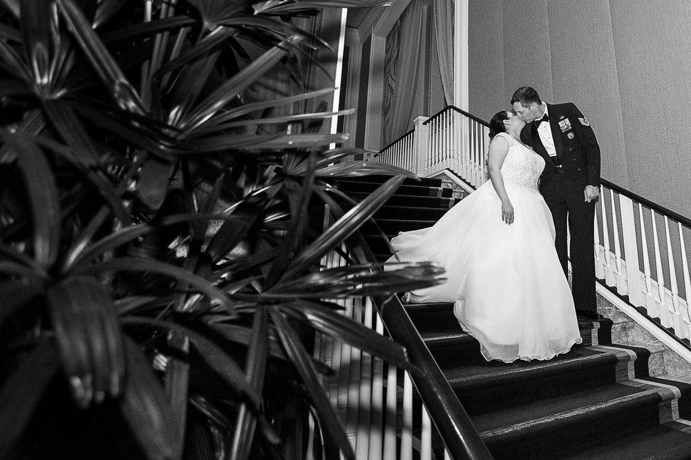 Jacci-Alan-Wedding-Kim-Pham-Clark-Photography-18.jpg