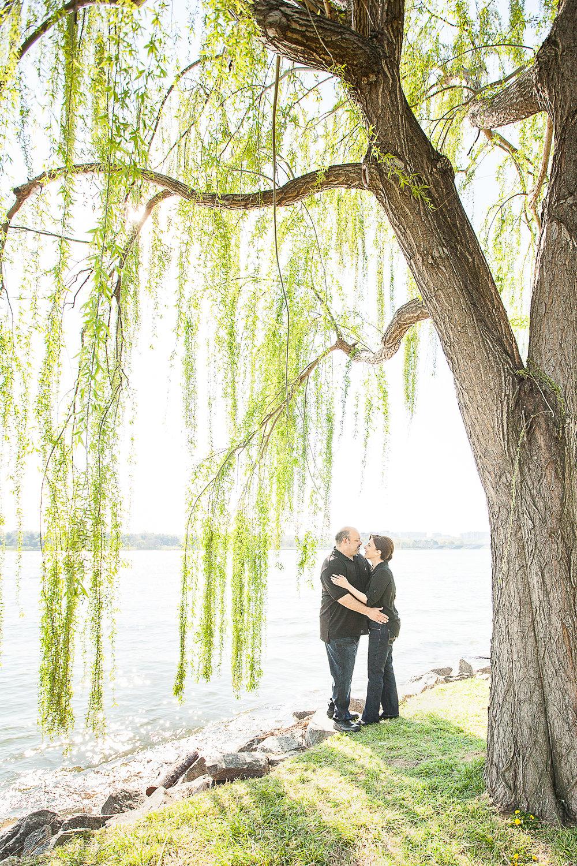 Tina-Paul-Engagement-Kim-Pham-Clark-Photography-01.jpg