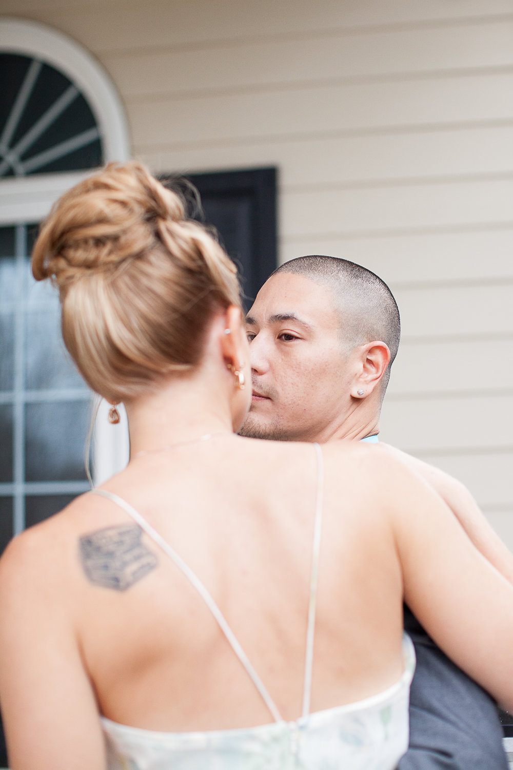 Nicole-Dave-Wedding-Kim-Pham-Clark-Photography