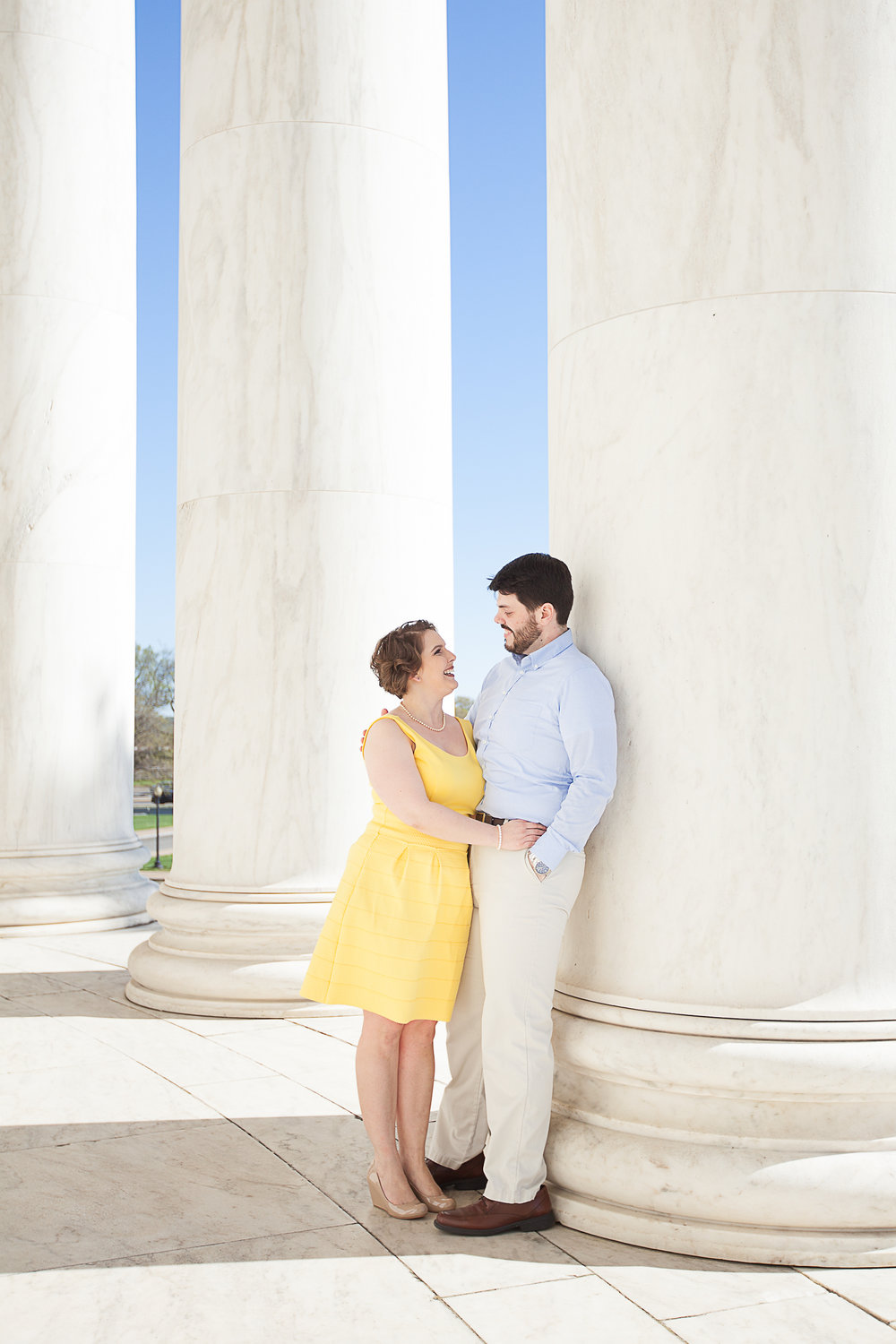 Kathryn-Stephen-Engagement-Kim-Pham-Clark-Photography-03.jpg