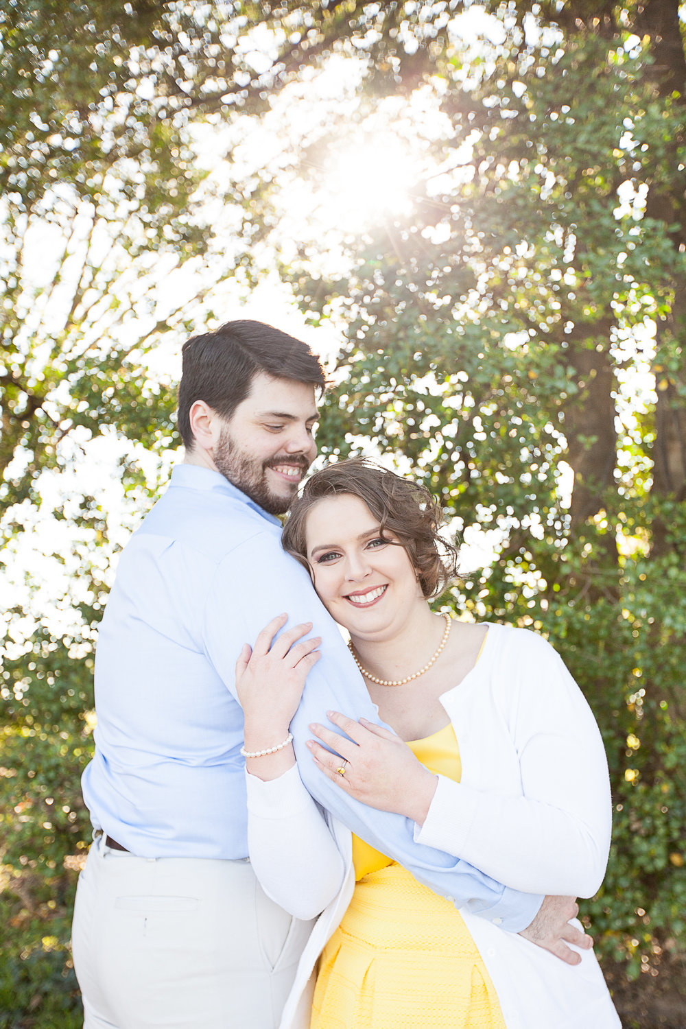 Kathryn-Stephen-Engagement-Kim-Pham-Clark-Photography-08.jpg