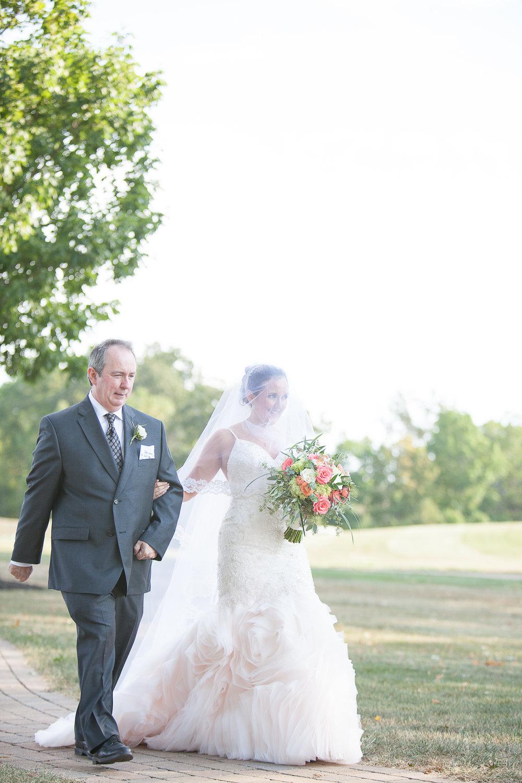 Marissa-Timon-Wedding-Kim-Pham-Clark-Photography-02.jpg