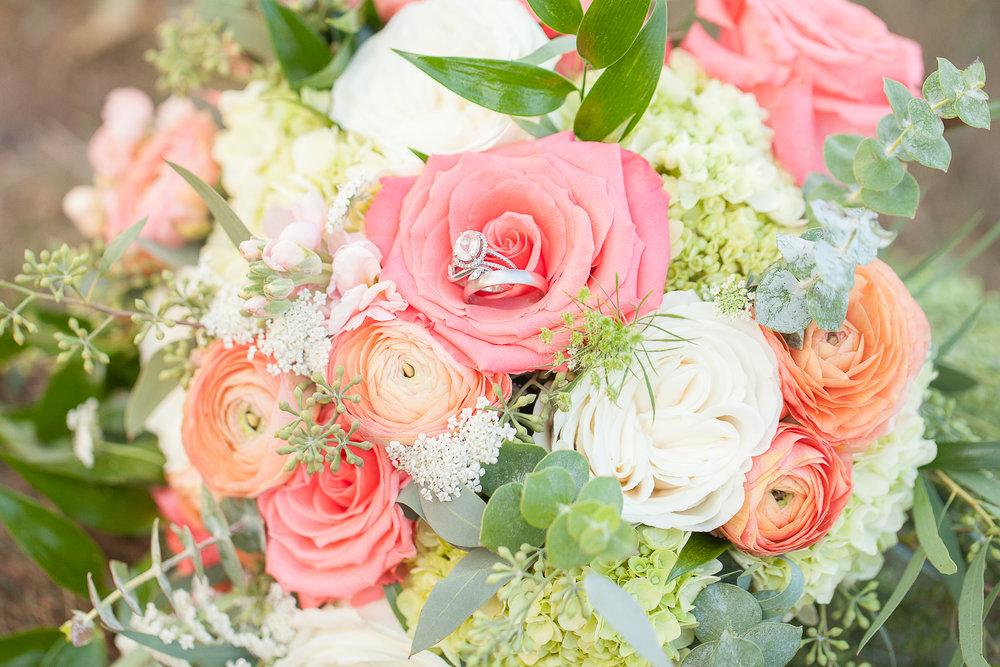Marissa-Timon-Wedding-Kim-Pham-Clark-Photography-01.jpg