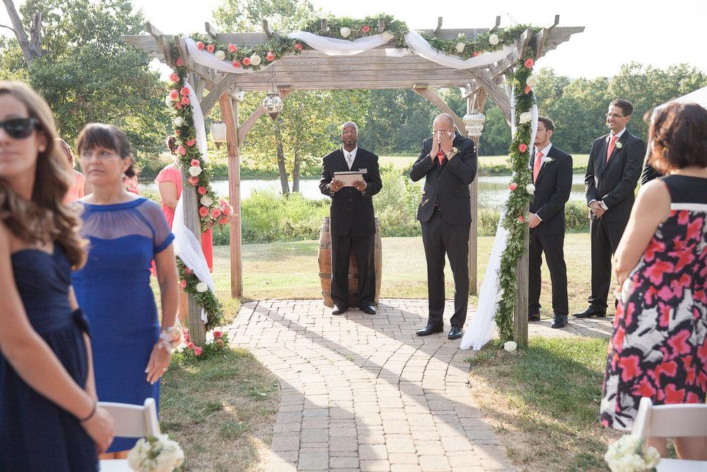 Marissa-Timon-Wedding-Kim-Pham-Clark-Photography-03.jpg
