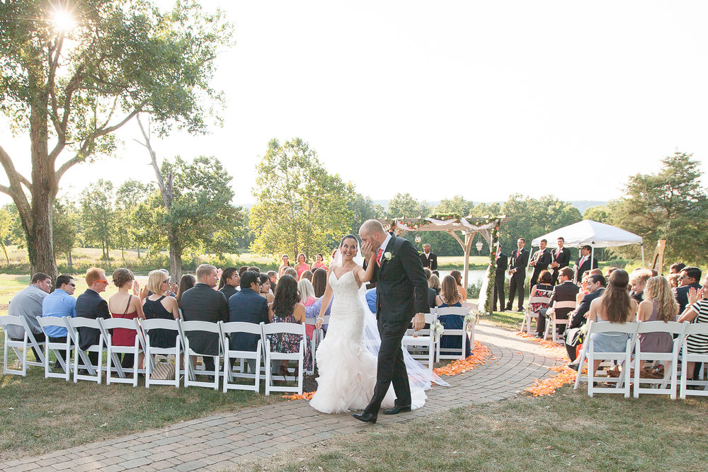 Marissa-Timon-Wedding-Kim-Pham-Clark-Photography-06.jpg