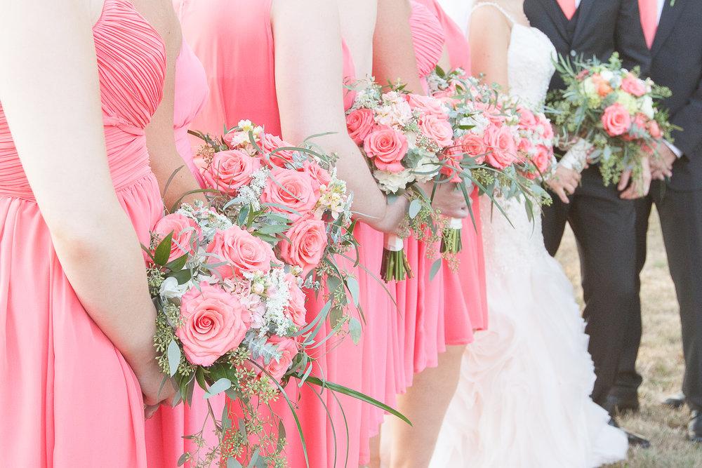Marissa-Timon-Wedding-Kim-Pham-Clark-Photography-08.jpg