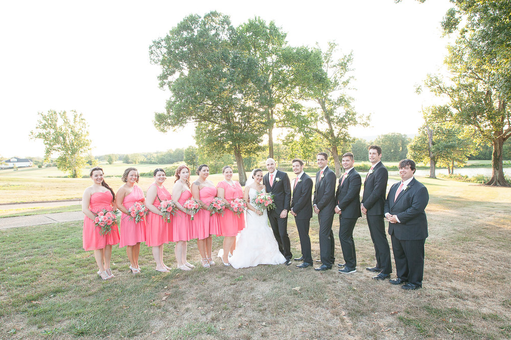 Marissa-Timon-Wedding-Kim-Pham-Clark-Photography-07.jpg