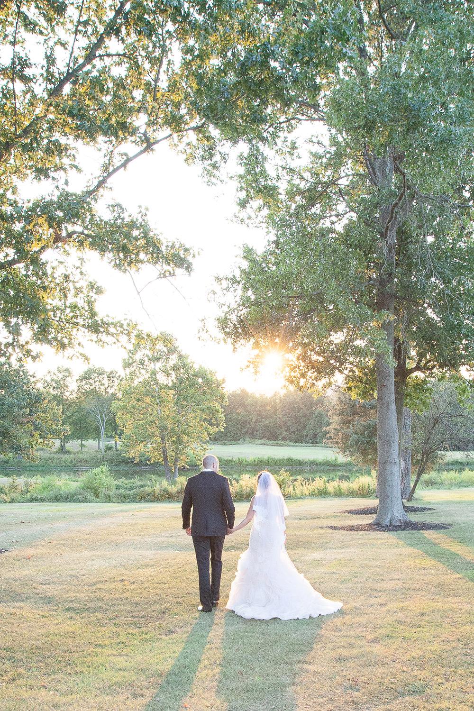 Marissa-Timon-Wedding-Kim-Pham-Clark-Photography-12.jpg