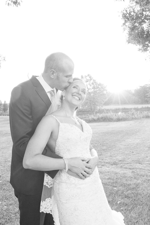 Marissa-Timon-Wedding-Kim-Pham-Clark-Photography-15.jpg