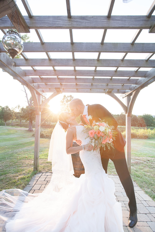 Marissa-Timon-Wedding-Kim-Pham-Clark-Photography-16.jpg