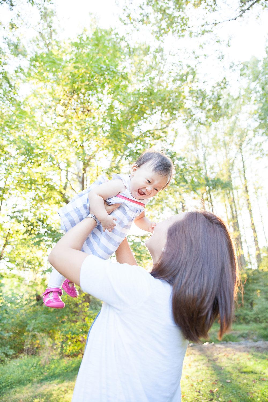 Sunny-Sang-Family-Portrait-Kim-Pham-Clark-Photography-01.jpg