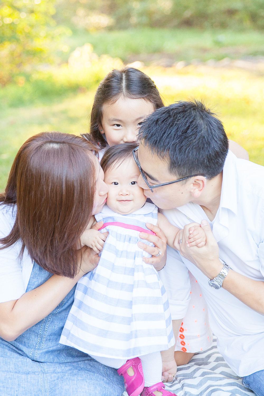 Sunny-Sang-Family-Portrait-Kim-Pham-Clark-Photography-02.jpg