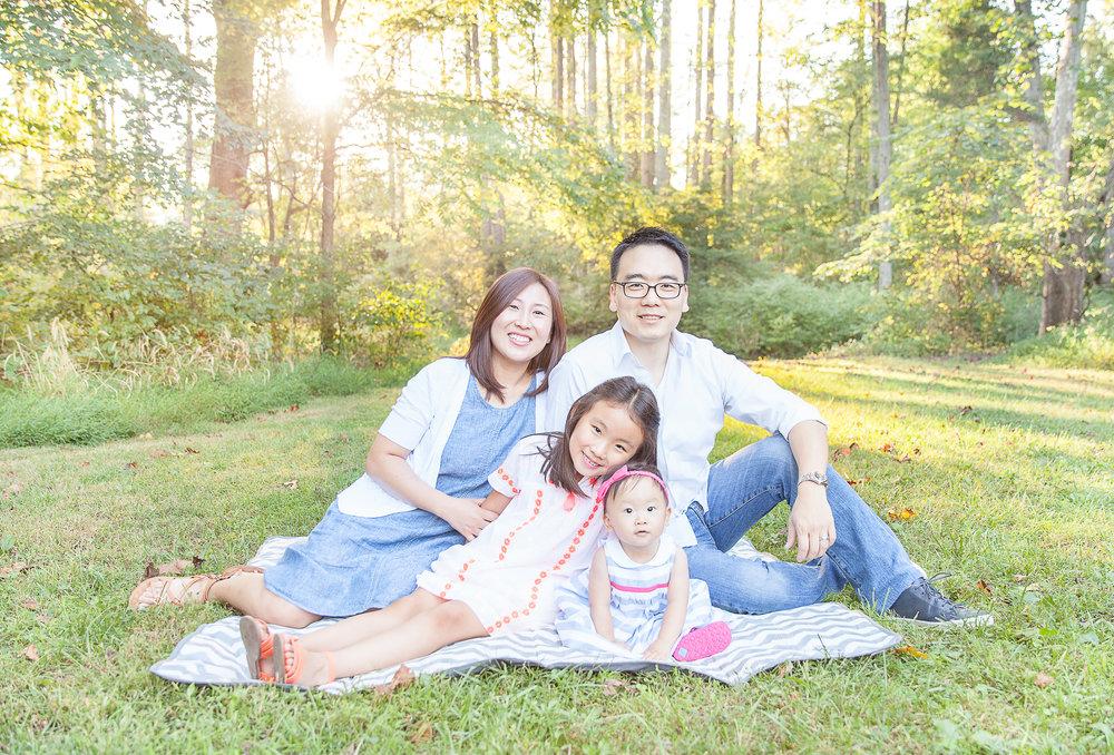 Sunny-Sang-Family-Portrait-Kim-Pham-Clark-Photography-03.jpg