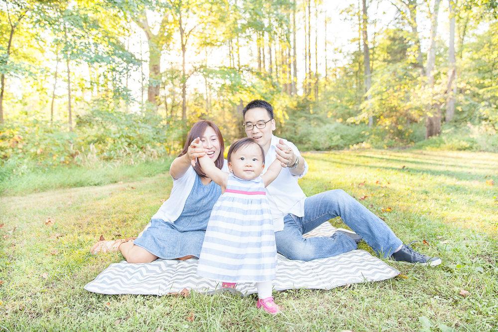 Sunny-Sang-Family-Portrait-Kim-Pham-Clark-Photography-04.jpg