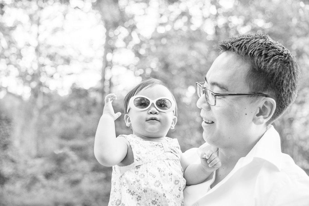 Sunny-Sang-Family-Portrait-Kim-Pham-Clark-Photography-06.jpg
