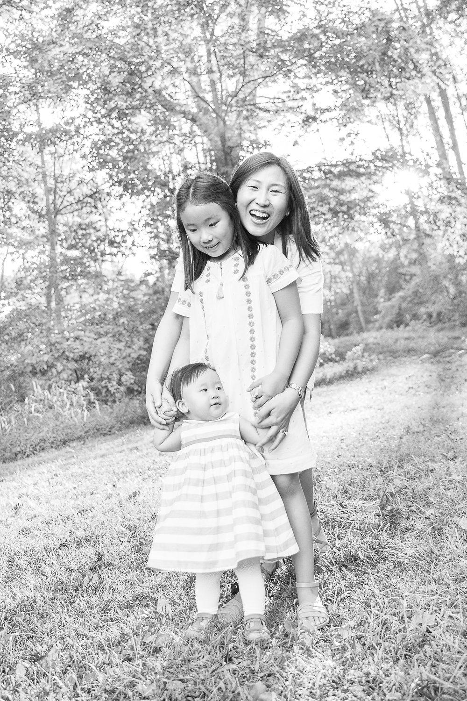 Sunny-Sang-Family-Portrait-Kim-Pham-Clark-Photography-05.jpg