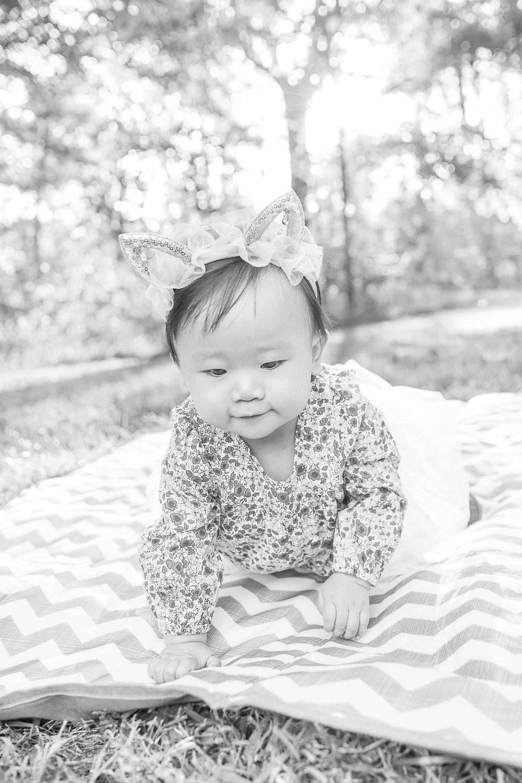 Sunny-Sang-Family-Portrait-Kim-Pham-Clark-Photography-08.jpg