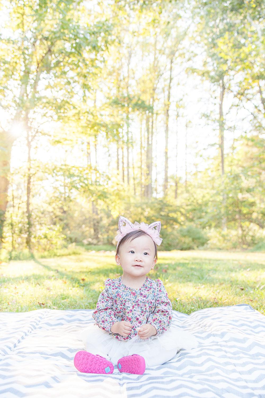 Sunny-Sang-Family-Portrait-Kim-Pham-Clark-Photography-07.jpg