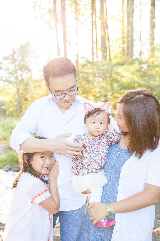 Sunny-Sang-Family-Portrait-Kim-Pham-Clark-Photography-09.jpg
